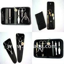 Manicure and Beauty Items, Surgical, Dantel Instruments