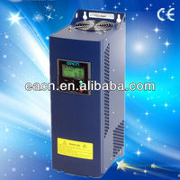 CE and ISO Approved 3000w dc to ac power inverter