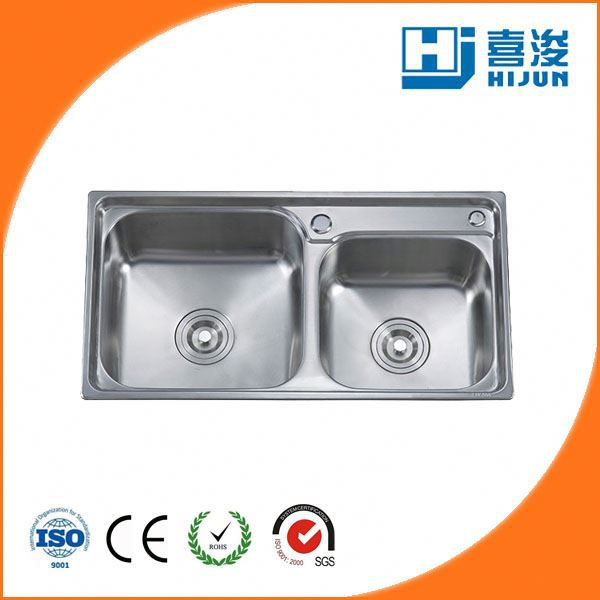 stock product toilet sink wash basin combination