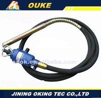 OKCV-P400 electric drill,electric clutch hydraulic pump with High-quality