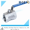 /product-detail/1pc-high-quality-reduced-bore-stainless-steel-best-quality-ball-valve-price-60309832396.html