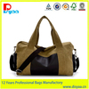 2016 Hot Sell Fashional Waterproof Canvas Shoulder Bag Messenger Bag Postman Bag