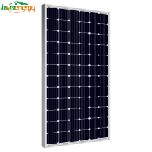 3BB 4BB Solar Panel For Home Electricity 300W 24V 300watts PV Panels Residential Use