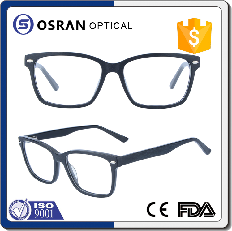 new products stylish sports custom eyeglass frames new products stylish sports custom eyeglass frames suppliers and manufacturers at alibabacom