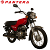 100cc Cheap Street Motorcycle Boxer Motos Super Pocket Bikes