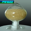Choline Chloride 60% on Cron Cob/on vegetable carrier/in powder or granular/with competitive choline chloride price