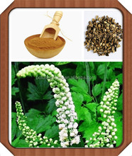 black cohosh extract powder,black cohosh powder extract