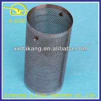 hot sales pi water filter factory direct product
