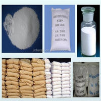 Sodium tri poly phosphate food grade 94%