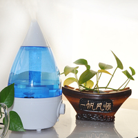 home application humidifier for egg incubators