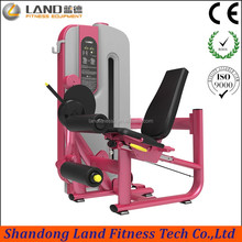 FOB Price/as seen on tv exercise equipment/training machine/Leg Curl