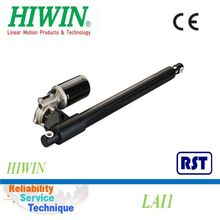 Brand New bush hammered ash brick blocks roughened machine fast speed linear actuator