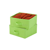 Home Storage Wholesale Plastic Storage Boxes
