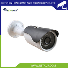 higher resolution top 10 bullet cameras analog tvi cvi ahd 4mp cctv camera
