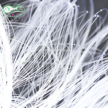 nylon monofilament used commercial fishing nets for sale