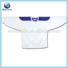 big world 2014 Digitally Sublimated cheap Ice Hockey Jersey,ice hockey wear