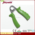manufacture promotional hand grip