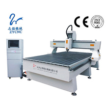 woodworking machinery 4 axis 3 d cnc router for furniture