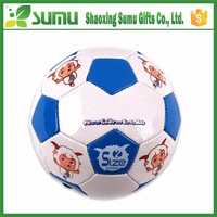Wholesale cheapest beach football