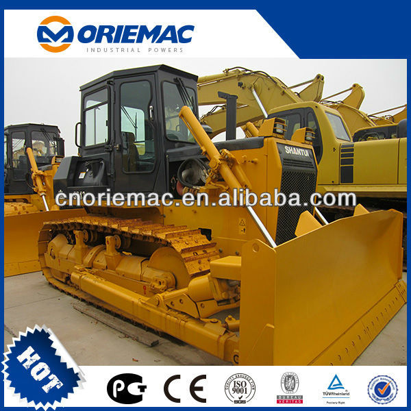 Shantui SD13 international bulldozer parts for sale