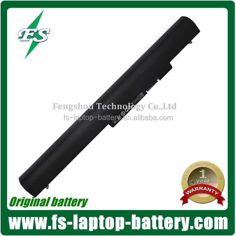 Hot sale Genuine HSTNN-UB5N HSTNN-UB5M 14.8V 41.4Wh Laptop Battery for HP Pavilion TouchSmart 15 Notebook PC series