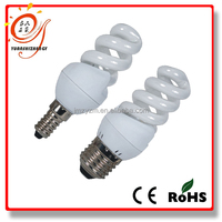 Popular High Power Cfl Lamp Solar