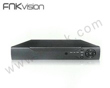 Digital video recorder hdtvi dvr