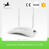 Portable 300M Wireless Wifi Router Setup Wireless Router XMR-LY-35