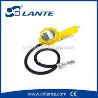 Tire Inflating Gun TG-9 good quality inflating gun spray gun