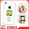 YS020 novelty microfiber cell phone screen cleaner