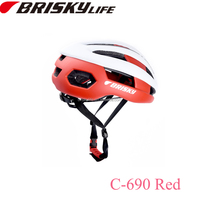 Light weight bicycle helmets cycling helmet