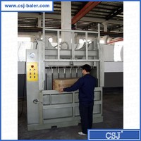 Big Feed Opening Size Low Machine