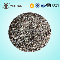 Industrial Grade Chemicals Products Bentonite Clay
