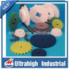 2013 uhmw pe internal plastic ring gears