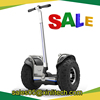 ES6 ES6+ 2 wheeler gyro Golf scooter 19inch tyre electric moped