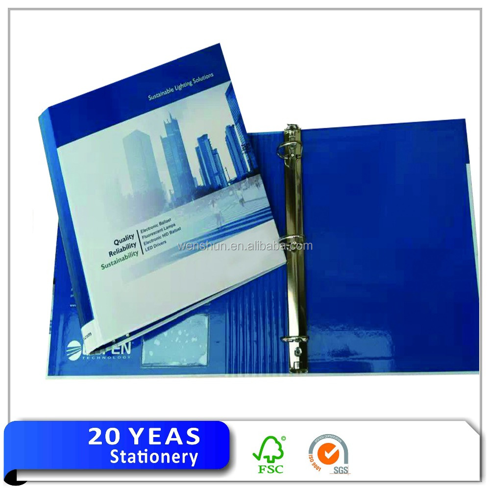 research papers on eco friendly products Eco-friendly labeling in order to appeal to consumers who are interested in pursuing eco-friendly products and packaging, companies must offer information on the packaging about the environmentally friendly nature of that specific product.
