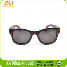 2013 Latest Brand Wholesale Fashion Sunglasses, Wooden Cheap Wholesale Sunglasses Polarized From China Factory