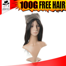 New fashion brazilian human hair lace front wig, natural men wigs for men price, afro cosplay wig for black women