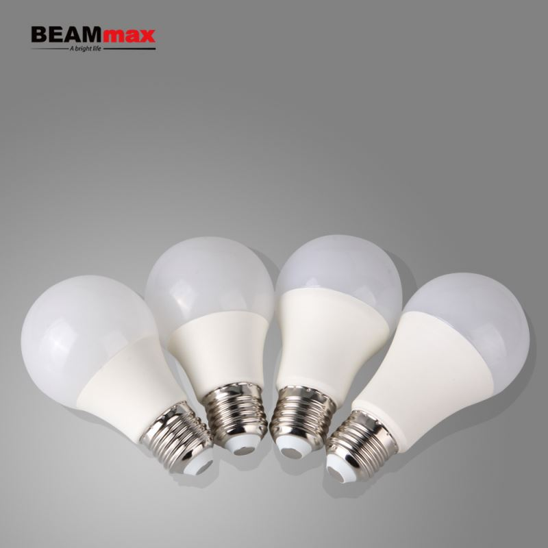 Different Material R45 Light Bulb