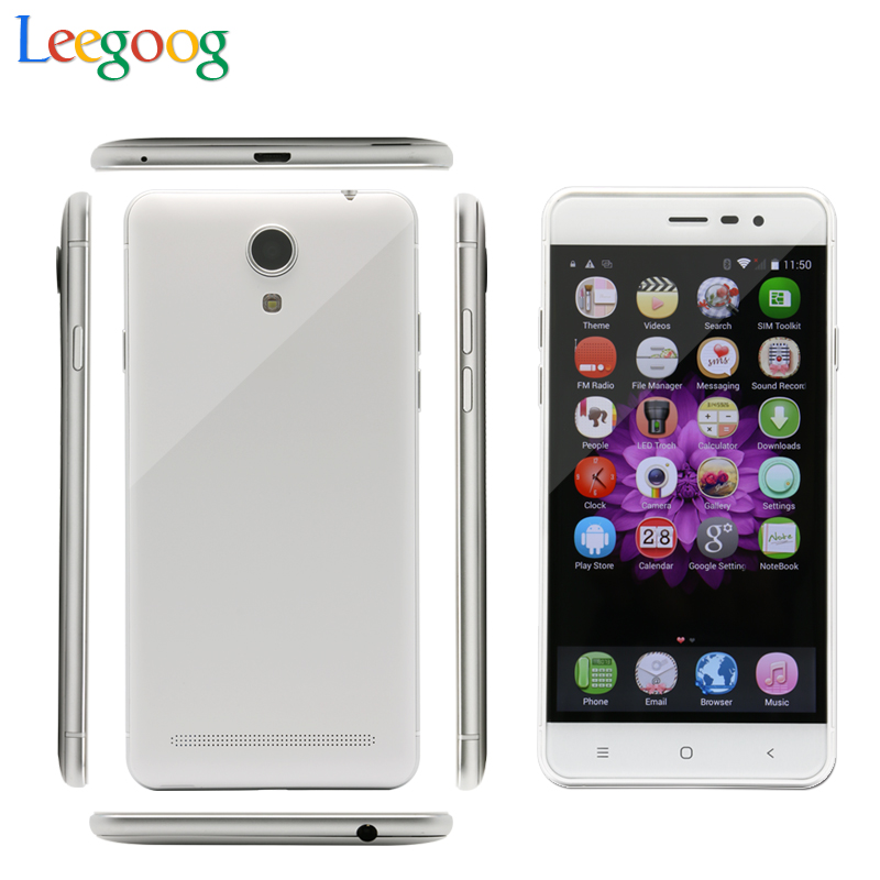 5.0 inches new arrival product, android phone sample, dual sim 8.0MP camera cell phone