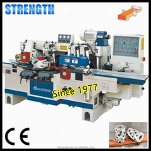 Four Side Planer moulder MBZ4015A for woodworking machine