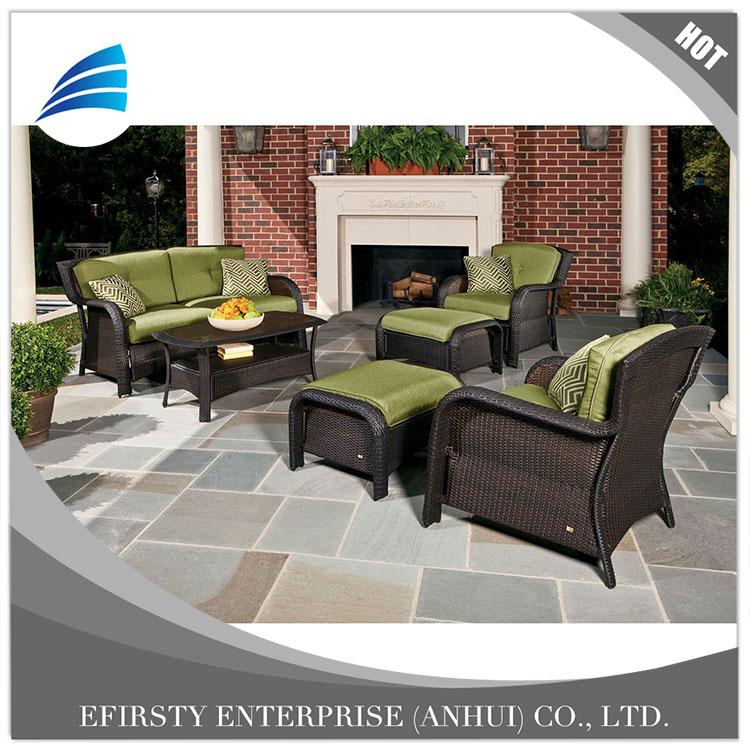 Patio Garden Ridge Outdoor Furniture For Conversation And Relaxation Buy Ga
