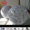 inflatable full printing giant party decoration balloon