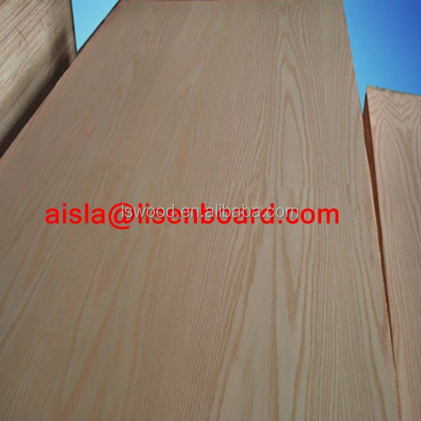 4ft x 8ft sheets plywood,Rotary-cut Veneer Red Oak Plywood,Ash, Teak,Walnut,Sapele