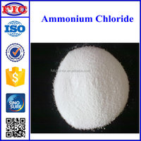 Electrolyte Balance and Dialysis Agents ammonium chloride price