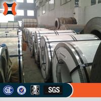 ss 316 stainless steel coil strip