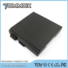 Tommox Laptop Battery Repair Machine For Asus A42-a4