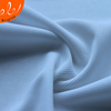 100 Polyester Knit Fabric For Sexy Sport Wear