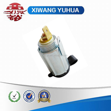 Auto car Cigarette Lighter plug & socket