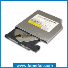 Blu-ray SATA DVD Burner UJ230